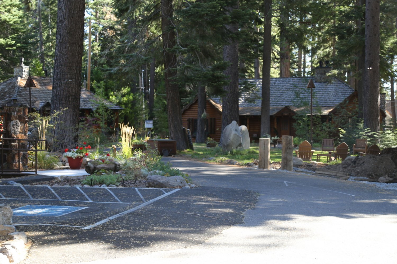 Astonishing Guides Lake Tahoe Ca Accomodation Daves Travel Corner Download Free Architecture Designs Scobabritishbridgeorg