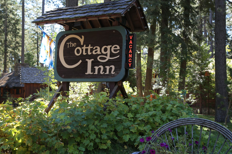Awe Inspiring Guides Lake Tahoe Ca Accomodation Daves Travel Corner Download Free Architecture Designs Scobabritishbridgeorg