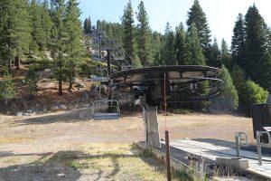 Diamond-Peak-Ski-Resort (2)