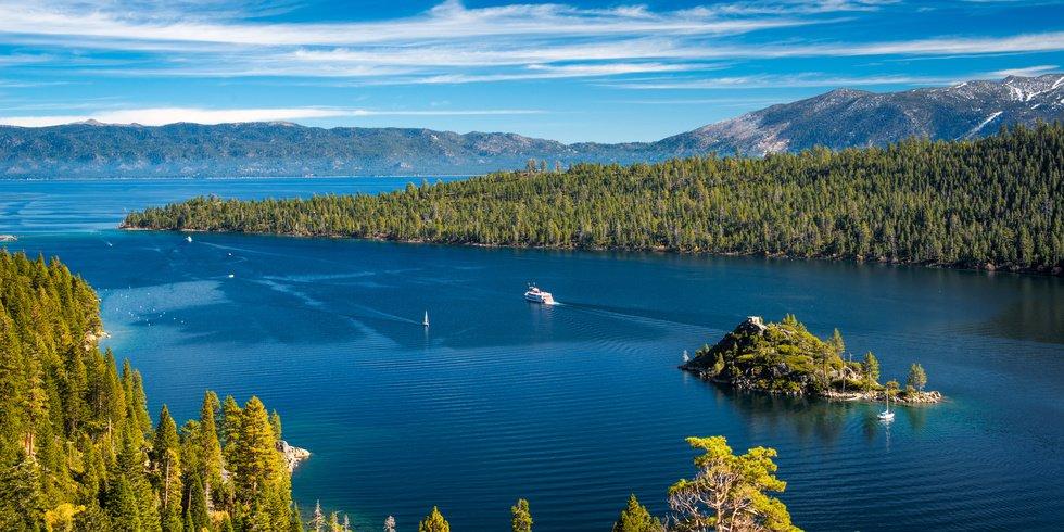 Emerald-Bay-Tahoe
