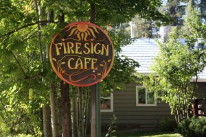 Firesign-Cafe-Lake-Tahoe (2)