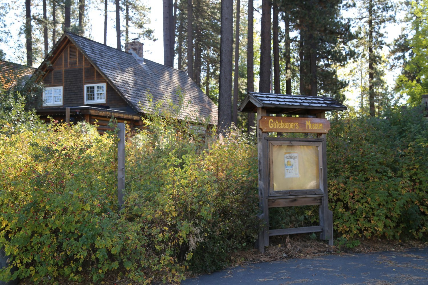 cottage rental tahoe property donner in hotel vacation charming cottages redawning truckee