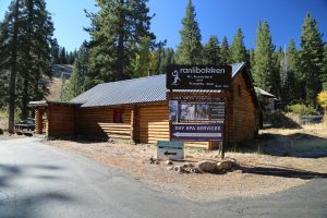 Granlibakken-Ski-Resort (1)