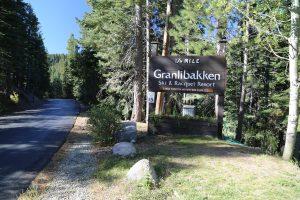 Granlibakken-Ski-Resort (2)