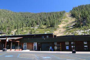 Heavenly-Ski-Resort (2)