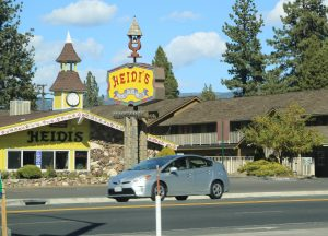Heidis-Restaurant-South-Lake-Tahoe