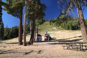 Homewood-Ski-Resort (1)