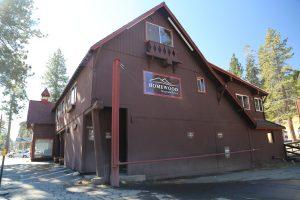 Homewood-Ski-Resort (2)