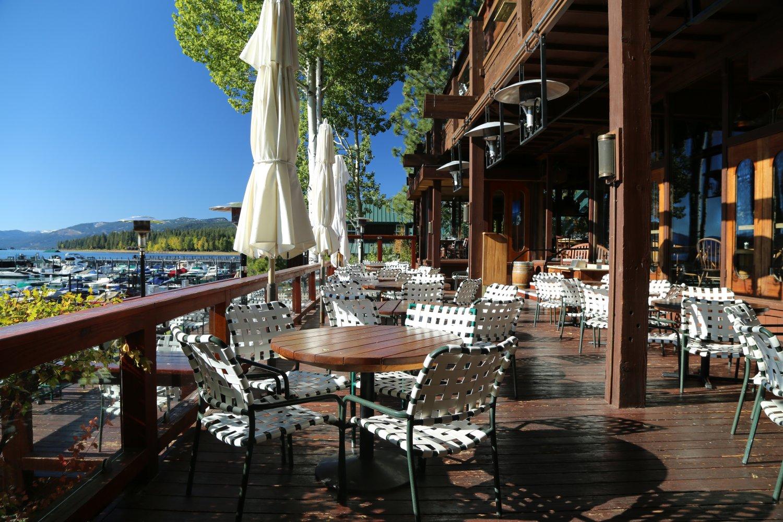 Guides Lake Tahoe Ca Restaurants Dave S Travel Corner