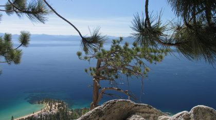 Lake-Tahoe (1)