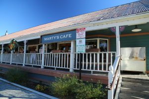 martys-cafe-truckee
