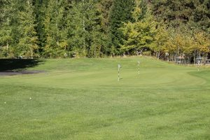 Old-Brockway-Golf-Course