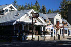Rosies-Cafe-Tahoe