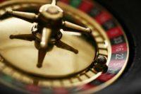 Lake Tahoe, CA – Gambling