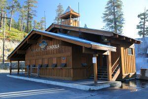 Sugar-Bowl-Ski-Resort (1)
