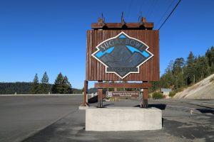 Sugar-Bowl-Ski-Resort (3)