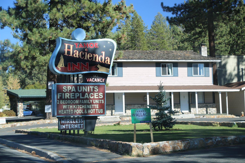 Guides Lake Tahoe Ca Accomodation Dave S Travel Corner