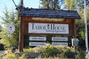 Tahoe-House (1)