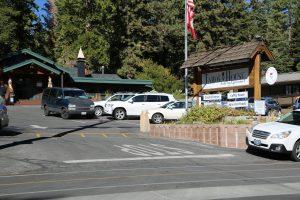 Tahoe-House (2)
