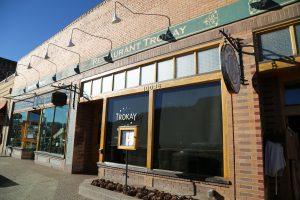 trokay-restaurant