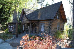 Watson-Cabin-Tahoe-City