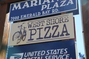 Westshore-Pizza-Tahoma (2)