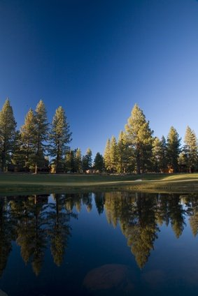 golf-tahoe