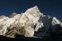Nepal – More Info