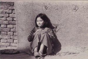 girl-katmandu-0