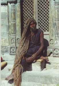 katmandu-man-long-hair