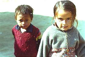 nepal-girls