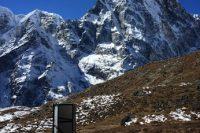 Nepal – Sanitation