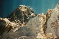 Nepal – World's 8000 Meter Peaks