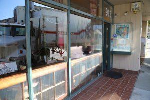 Abyssinia-Restaurant-Santa-Rosa (1)