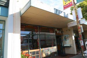 Abyssinia-Restaurant-Santa-Rosa (2)
