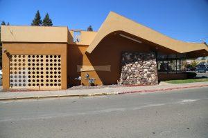 Adels-Restaurant (2)