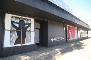 Art-Museum-Sonoma-County (1)