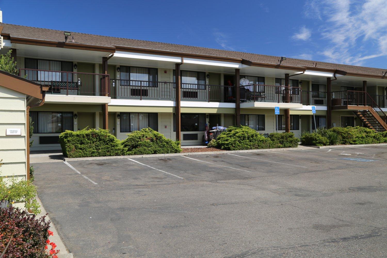 Guides Santa Rosa Ca Hotels Dave S Travel Corner