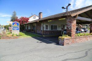 Guides Santa Rosa CA Hotels Daves Travel Corner