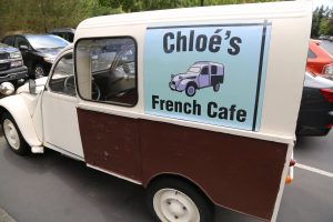 Chloes-French-Cafe (1)