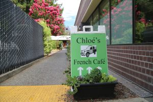Chloes-French-Cafe (2)