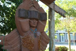 CaliforniaDuncans Mills Buddhist Dating