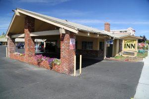Country-Inn-Santa-Rosa (3)