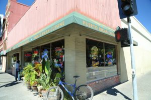 El-Coqui-Restaurant-Santa-Rosa