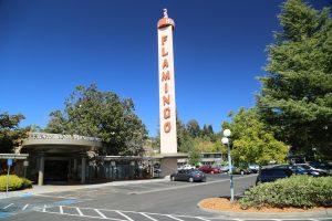 Flamingo-Hotel (1)