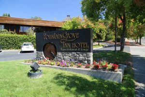 Fountaingrove-Inn-Hotel-Sign (1)
