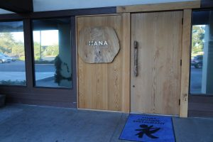 Hana-Sake-Bar-Tasting-Room (2)
