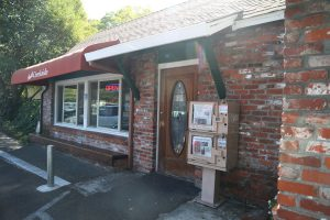 Hanks-Creekside-Cafe (1)
