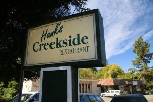 Hanks-Creekside-Cafe (2)