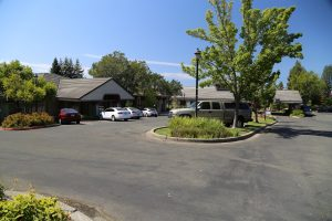 Hilton-Sonoma-Wine-Country (1)